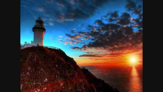 Скачать 3rd Force Peter White Here Come The Night HD