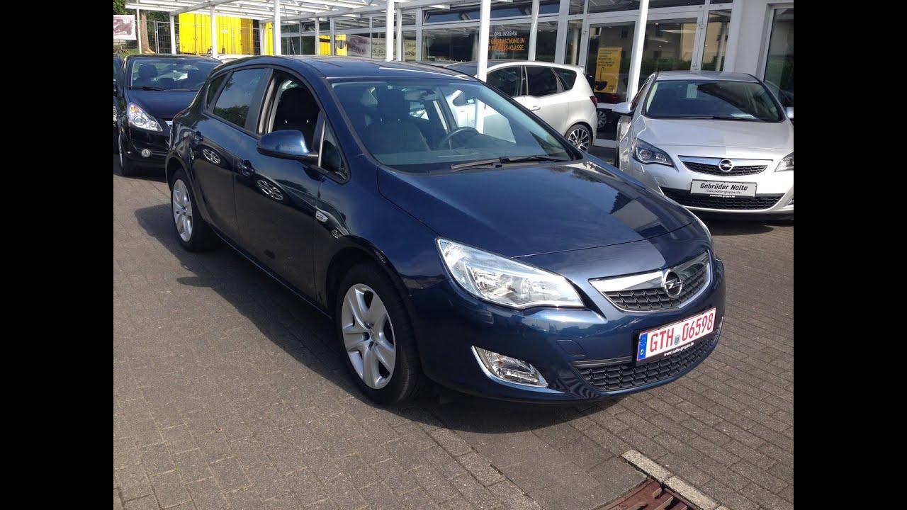 Opel astra седан. —. Opel astra хэтчбек 5-дв. —. Opel astra универсал. —. J. ( 2010 н. В. ) opel astra хэтчбек 3-дв. —. Opel astra хэтчбек 5-дв. —. Opel astra.