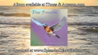 Yoga Nidra Relaxation: Guided Meditation with Christine Wushke - www.SplendorOfMeditation.com