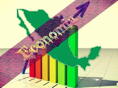 Economía : Indicadores Económicos - ¿Estás listo?