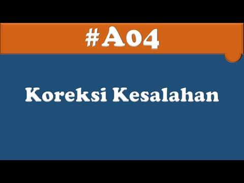 a04-jurnal-penyesuaian-01-koreksi-kesalahan