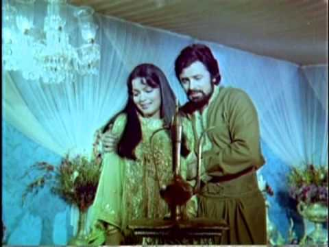 Maine poochha chand se song   maine poochha chand se song download.