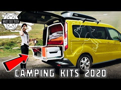 10-best-camping-kits-and-portable-kitchens-to-replace-your-motorhome-in-2020