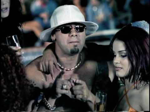 Reggae Rokeao Y Piden Perreo - Wisin & Yandel Ft Alexis & Fido [HQ]