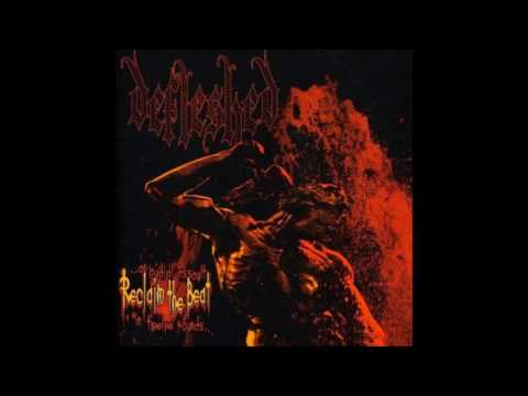 Defleshed - Reclaim the Beat (Full Album)