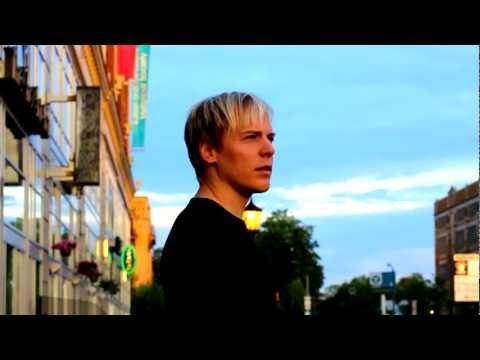 Kyau & Albert - Another Time [Official Video] + Lyrics