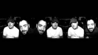 Zero dB - Redline
