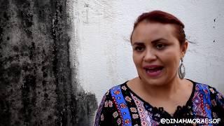 TRAGO A PESSOA AMADA EM 3 DIAS!
