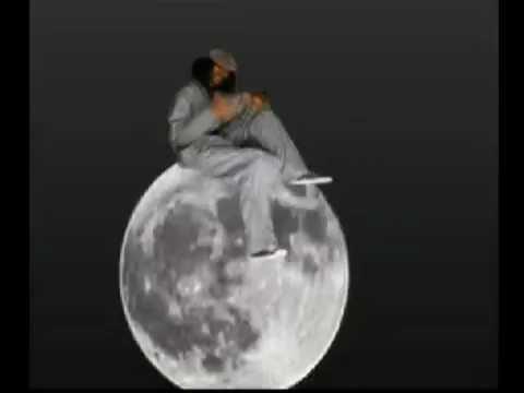 Snoop Dogg feat. 2Pac & Daz Dillinger - Midnight Love