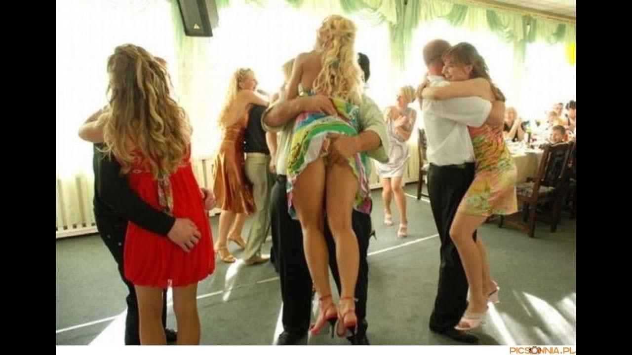 Приколы свадебные видео ютуб