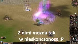 Metin2 Negros Nafalemtm Mental 55 Pvp