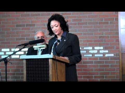 HIP Michigan news conference-Sen. Roger Kahn, MD(R...