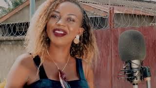 Ni Sawa By Burundian Lady ( official Video )