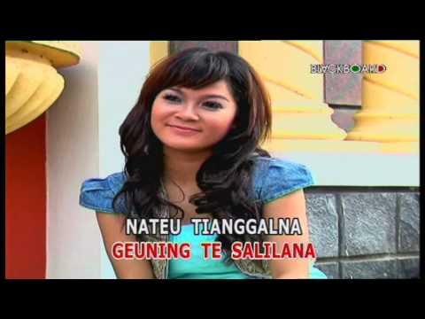 Nia Daniaty - NU TEU LAMI