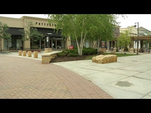 Major Changes Coming to The Shoppes at Arbor Lakes