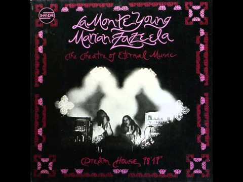 La Monte Young -