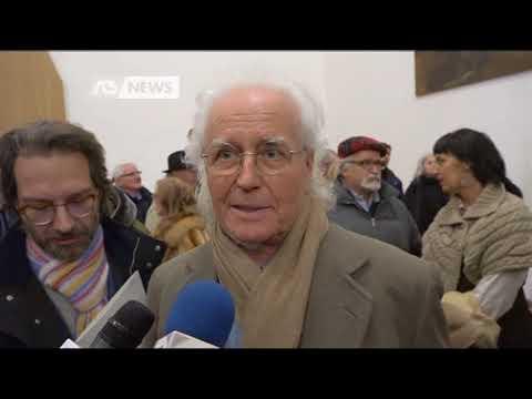 BENETTON: «BISOGNA ESSERE ALL'ALTEZZA DEI TEMPI»