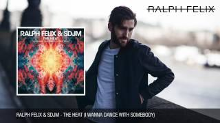 Play The Heat (I Wanna Dance With Somebody) Ft. Sdjm