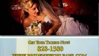 New Orleans Bride 2010.mpg