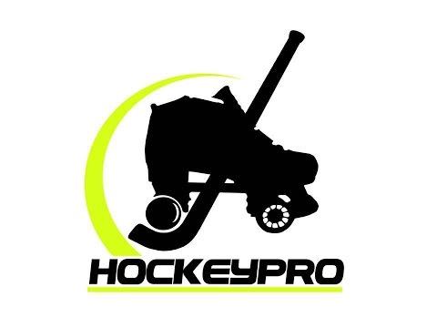 Se hockey gratis