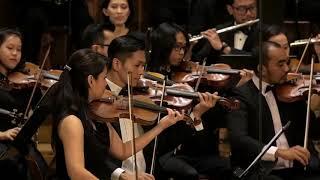 Tchaikovsky: Nutcracker Suite Op. 71a (excerpts)