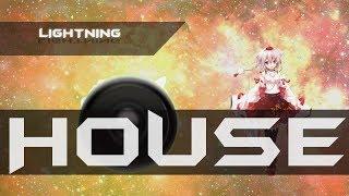 Ncs Release Distrion Alex Skrindo Lightning.mp3