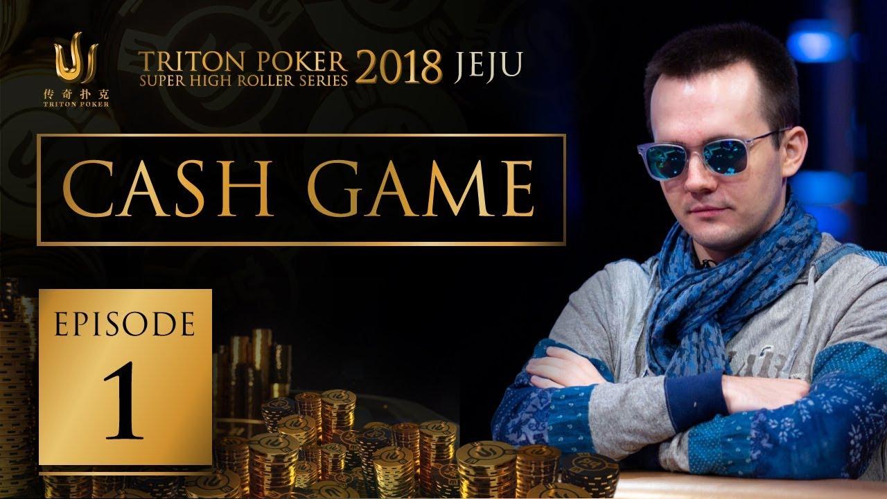 Posisi Poker Online - Ala Memilih Posisi Poker Online hq720