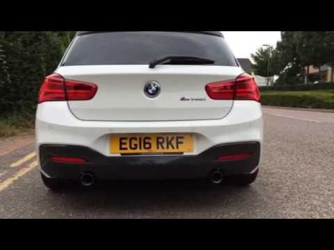m140i exhaust collection day youtube. Black Bedroom Furniture Sets. Home Design Ideas