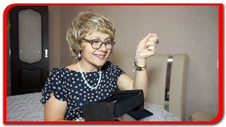 Fetita si cristalul #17 IOANA   O lectie de viata   Bogdan`s Show