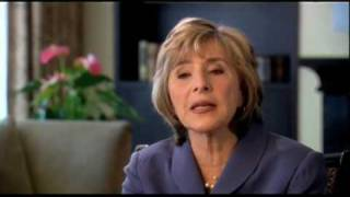 Senator Boxer Discusses Transportation And Jobs