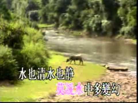 8   cantonese song