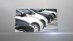 Fleet Car Insurance Quotes