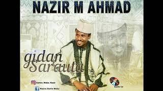 Naziru M Ahmad (Gidan Sarauta new Album 2019)(4)