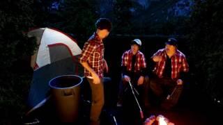 camp sync14 edit889 hot