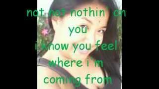 NOTHING ON YOU KAREN 1.wmv