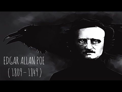poe and lovecraft essay A Sketchy Comparison of Lovecraft and Poe