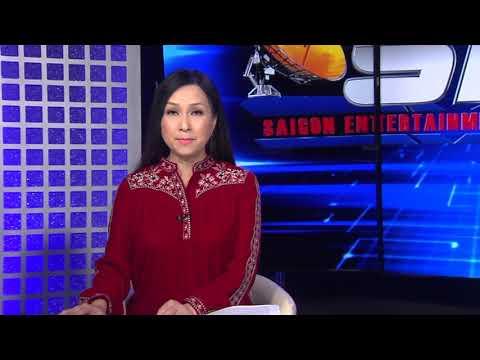 Tin Tức Việt Nam Và Cộng Đồng  | 19/01/2019