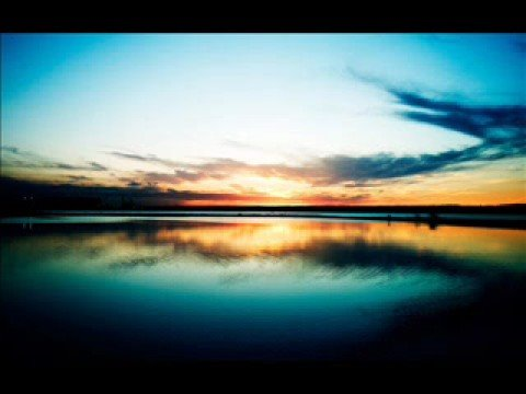 Dj Shah - Arco Iris ( Chill Out Mix)
