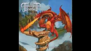 Twilight Force - Eagle fly free (Helloween Cover)