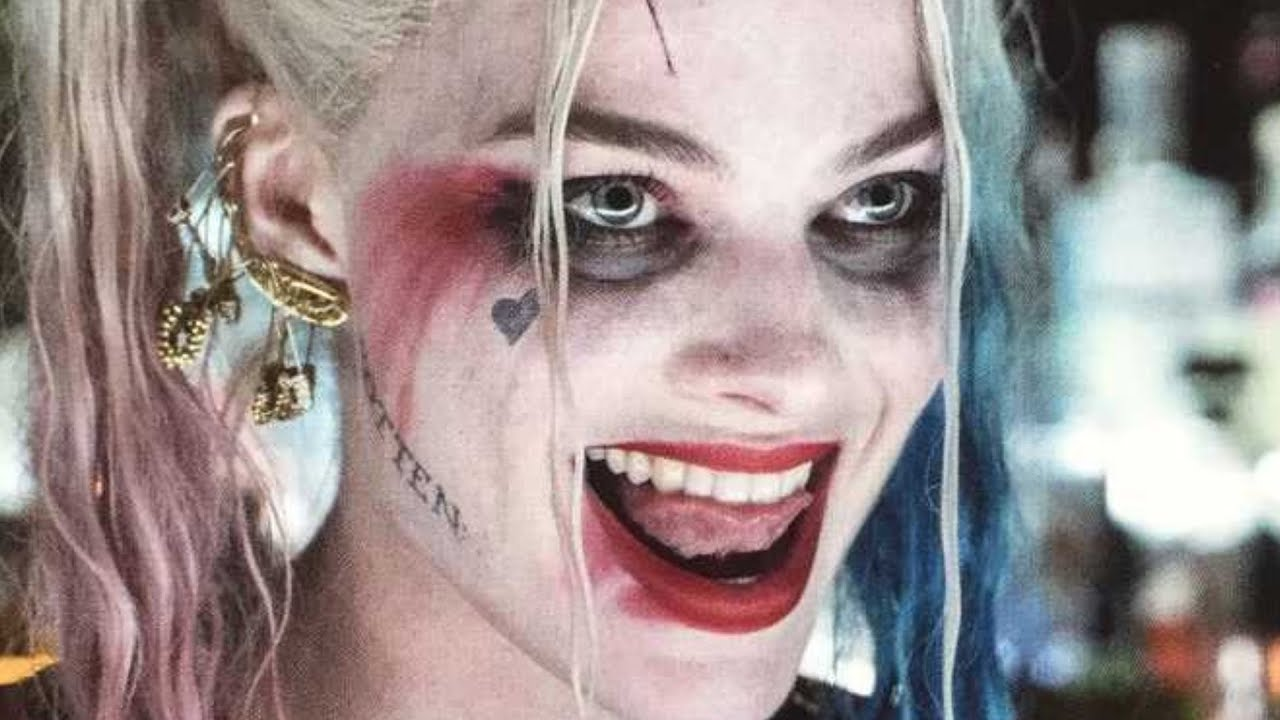 6 Other Franchises That Need A Do-Over After The Suicide Squad