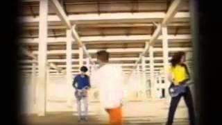 (Karaoke) ModernDog - บุษบา