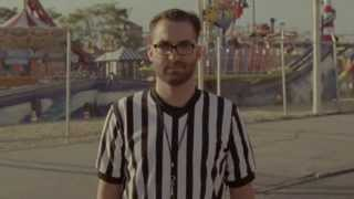 Watch Joywave Oldfashioned Girl video