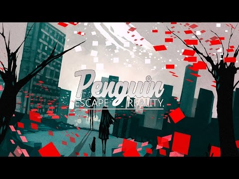 Project 46 - Forgettable (ft. Olivia)