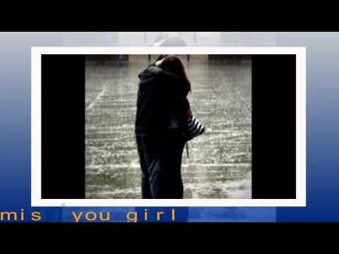 Michael Martin Murphey- I'm Gonna Miss You, Girl