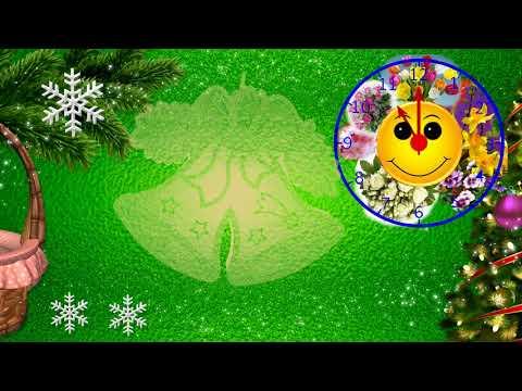 17 12 18 Vánoční a novoroční přání
