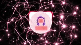 Megamix Clássicos Internacionais Remix Set 2021 [DJ Cleber Mix] NIK SOUNDS