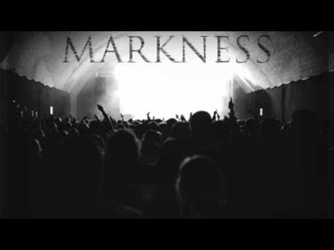MARKNESS - The Beat Goes On