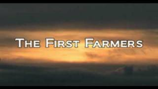 A Neolithic Landscape - The 1st Farmers