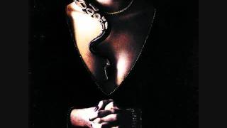 Spit It Out - Whitesnake (Slide It In)