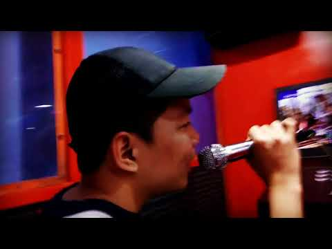 KARAOKE SESSION: A Series of Unfortunate Events with Paul Encinares